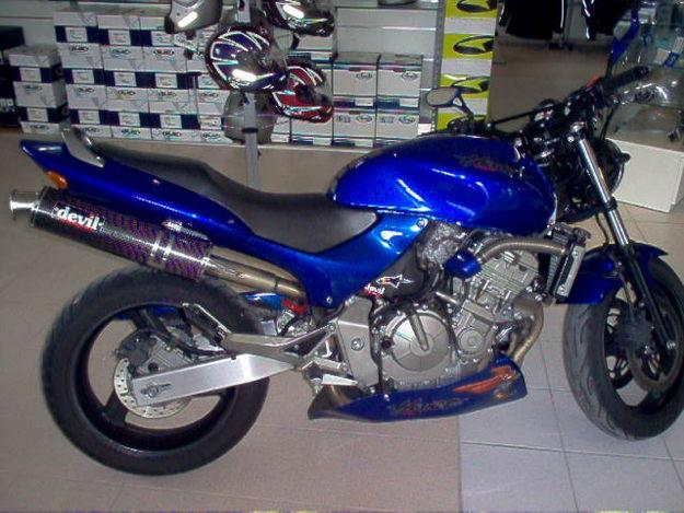 france ads for vehicles motorcycles 23 free classifieds muamat. Black Bedroom Furniture Sets. Home Design Ideas