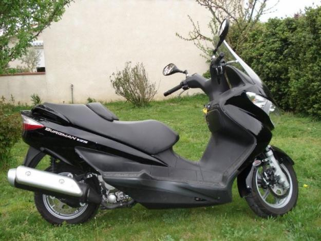 toulouse france ads for vehicles motorcycles free classifieds muamat. Black Bedroom Furniture Sets. Home Design Ideas
