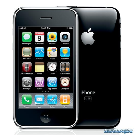 reparation telephone mobile iphone ipod pc portable. Black Bedroom Furniture Sets. Home Design Ideas