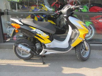Honda X8r 50cc Moped For Sale Manchester Uk Free Classifieds