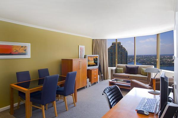 Apartment For Rent With 2 Bedrooms Melbourne Australia Free Classifieds Muamat