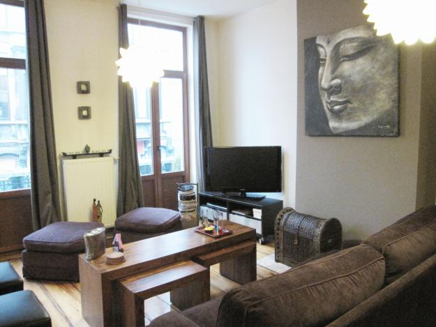 Bruxelles location appartement court terme vacances antwerp belgium free classifieds muamat - Location appartement meuble bruxelles court terme ...