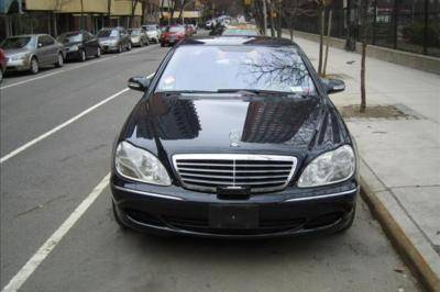 2006 mercedes benz s500 for sale usa free classifieds for Mercedes benz usa email