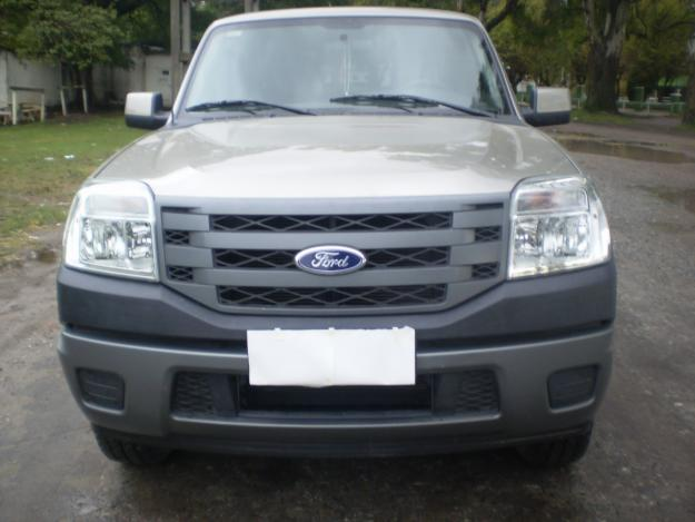 4bt ford ranger for sale autos post. Black Bedroom Furniture Sets. Home Design Ideas