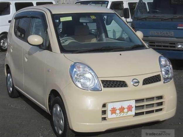 Japanese Used Cars For Sale In Pakistan Lahore Without Prescription