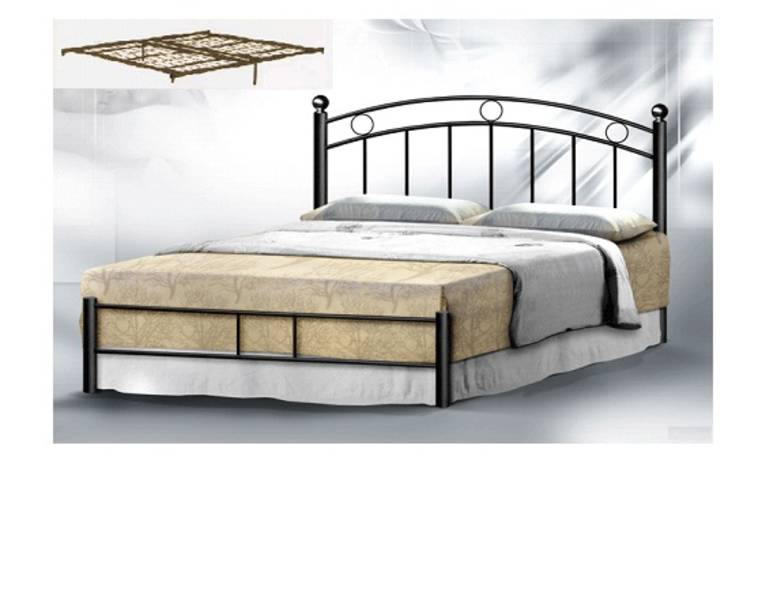 size bed   99double decker
