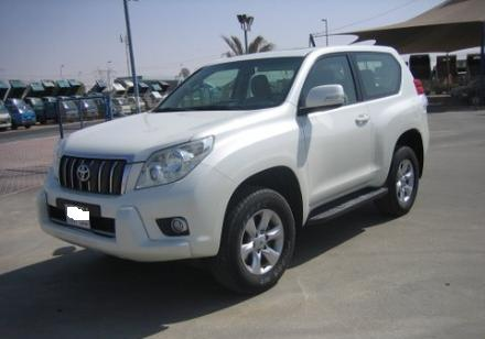renault duster 2013 review dubai uae auto review price release date and r. Black Bedroom Furniture Sets. Home Design Ideas