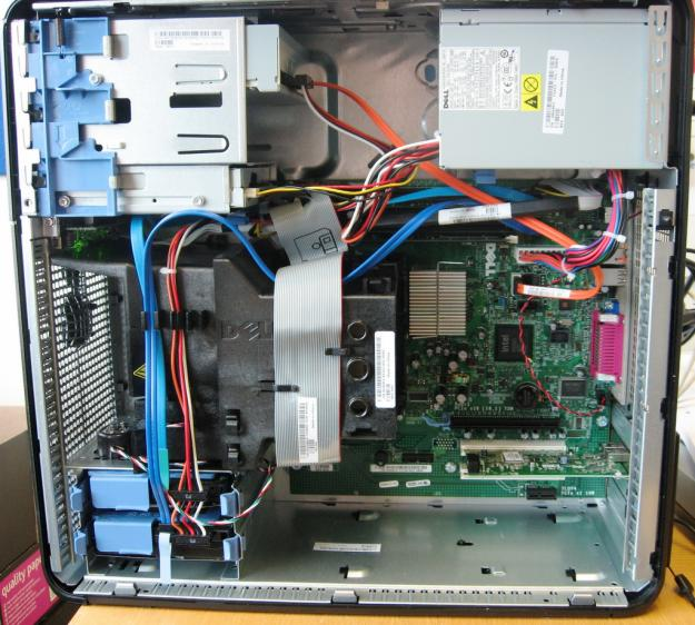 optiplex 320 motherboard diagram i want to sell my dell tower    optiplex    755 system karachi  i want to sell my dell tower    optiplex    755 system karachi