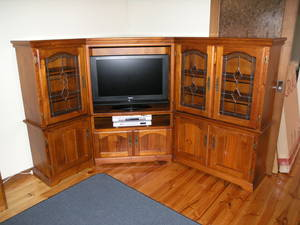 how to sell furniture australia