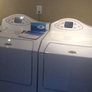 Maytag Neptune Washer And Dryer For Sale Vancouver