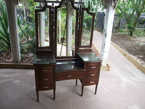 Australia Ads For Buy And Sell Gt Furniture 20 Free