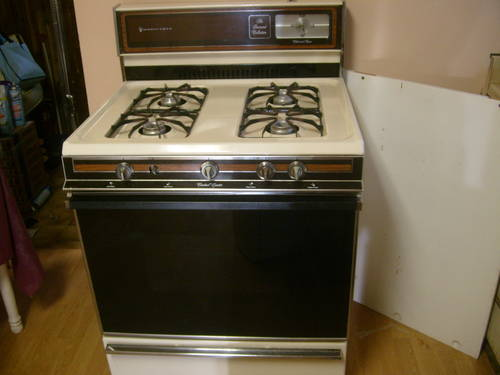 Fort Worth Home Appliances Ads Free Classifieds Muamat