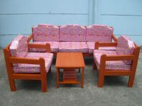 Davao City Philippines Ads For Buy And Sell Furniture