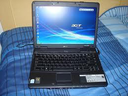 ACER EXTENSA 4620 NOTEBOOK WIDCOMM BLUETOOTH DRIVERS FOR WINDOWS DOWNLOAD