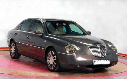 2003 lancia thesis for sale Used lancia thesis 2003 for sale on tradecarview stock japanese used cars online market import thesis 不明 for us$10,347 directly from japanese exporter - iaa co.