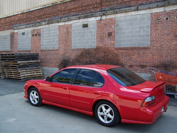 How To Enter Honda Radio Code >> Honda Civic 1995-96 red color for sale in Islamabad ...