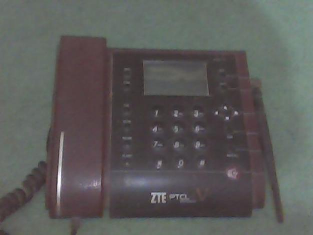 PTCL V Wireless Internet http://bevgray.com/my/vptcl-telephone-directory.htm
