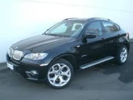 2010 bmw x6 xdrive40d related infomation specifications weili automotive network. Black Bedroom Furniture Sets. Home Design Ideas