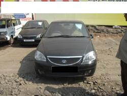 Used Cars For Sale In Antalya Turkey