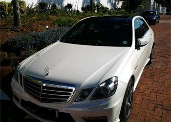 mercedes benz e63 amg model 2011 for sale durban south africa free classifieds muamat. Black Bedroom Furniture Sets. Home Design Ideas