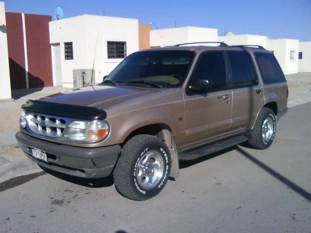 Page9 on 1997 jeep grand cherokee nada