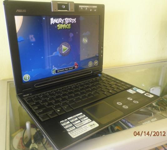 ASUS W5FM DRIVERS FOR WINDOWS 8