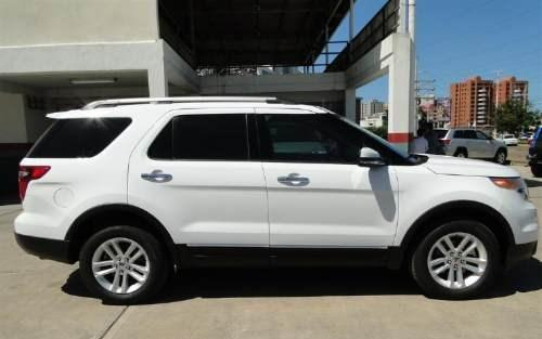 ford explorer 2012 for sale barinas venezuela free classifieds. Cars Review. Best American Auto & Cars Review
