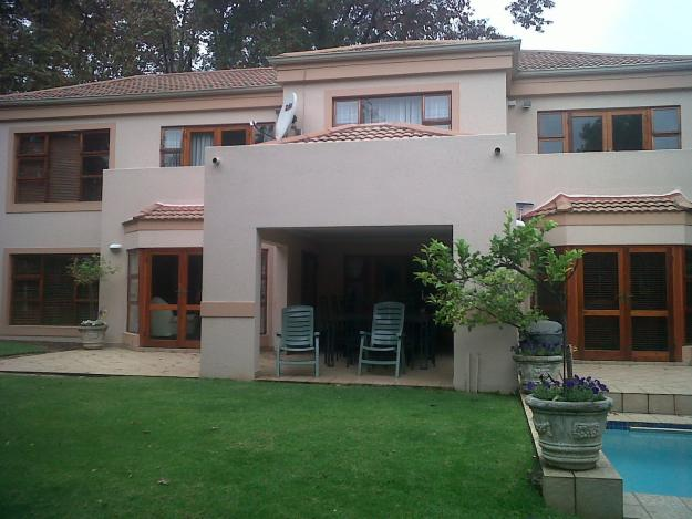 Double Storey House Pictures Images
