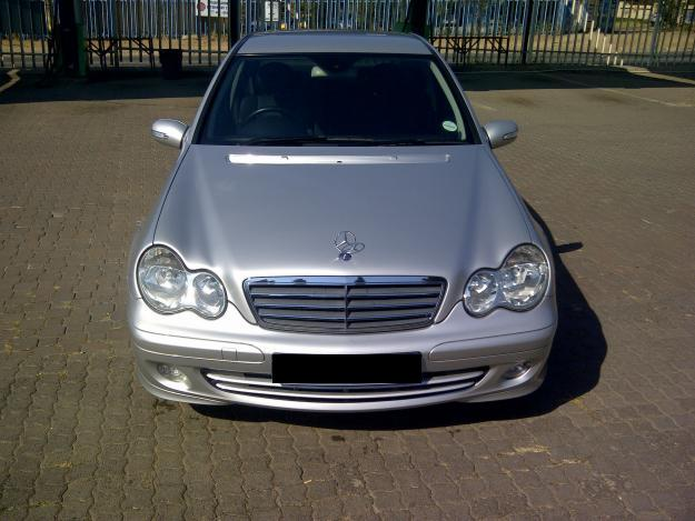 Location of mercedes benz c180 mercedes c180 coupe for Mercedes benz model codes