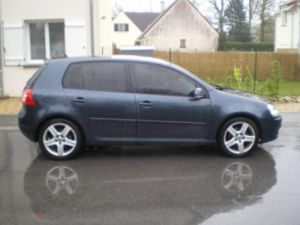 brussels belgium ads for vehicles used cars 5 free classifieds muamat. Black Bedroom Furniture Sets. Home Design Ideas