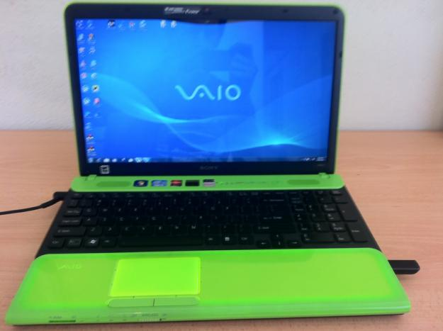 SONY VAIO PCG-71611W DRIVER DOWNLOAD (2019)