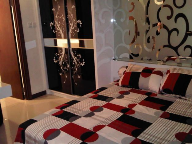 Disewakan Apartment Harian Mingguan Bulanan For Rent Surabaya Indonesia Free Classifieds Muamat