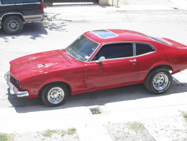 clasico ford maverick for sale juarez mexico free classifieds muamat. Cars Review. Best American Auto & Cars Review