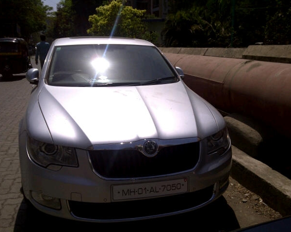 Indore India Ads For Vehicles Gt Used Cars Free