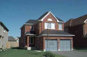 For Rent In Brampton Detached Whole House 4 Bedroom 4 Bath Lethbridge Canada Free