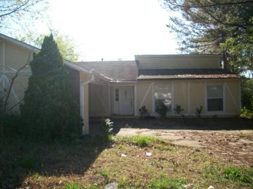 Nice 4 Bedroom House For Rent Minneapolis Usa Free Classifieds Muamat