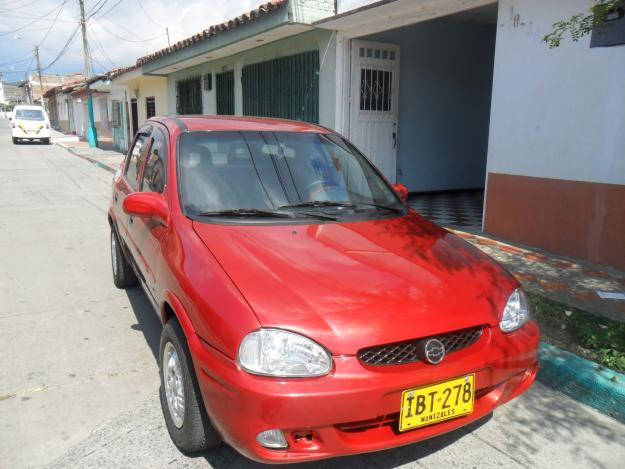 Used Cars On Sale In Monteria Colombia