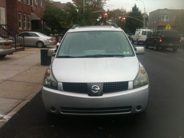 2004 nissan quest sl 1owner dvd powers sunroof for sale los angeles usa free classifieds. Black Bedroom Furniture Sets. Home Design Ideas
