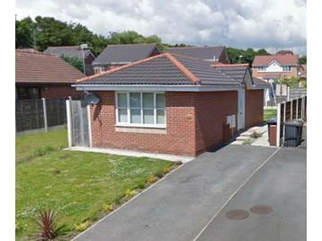 bedroom detached bungalow for rent londonderry uk free
