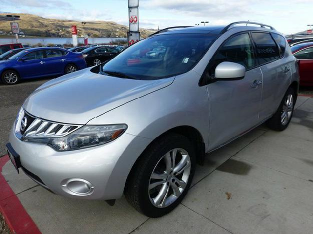 2009 nissan murano le awd cvt for sale calgary canada free classifieds muamat. Black Bedroom Furniture Sets. Home Design Ideas