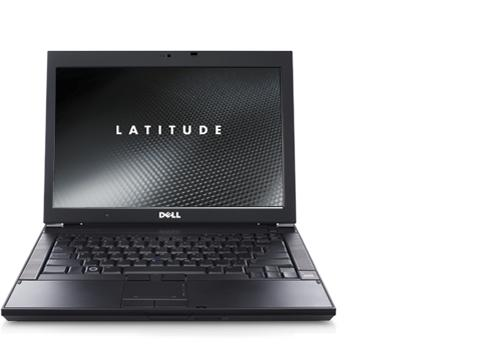Should I purchase a Lenovo y 450 laptop or a Dell XPS m1330 laptop?