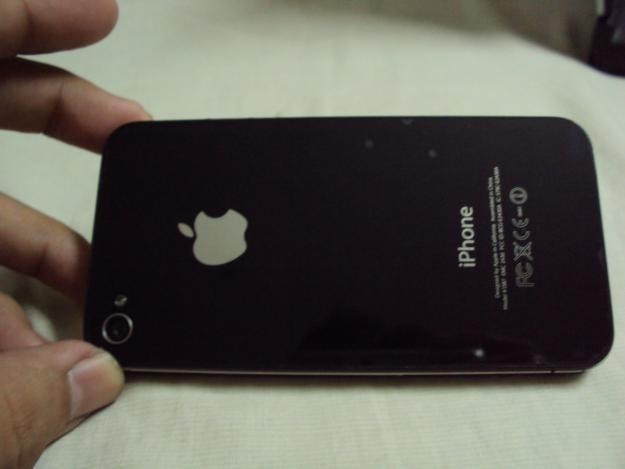 Apple IPhone 4S 16Gb For Sale