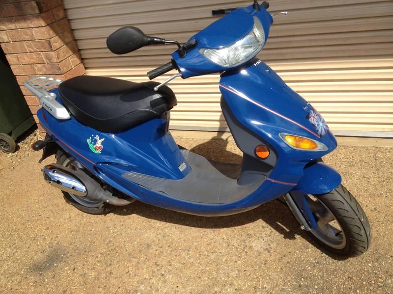 Geant casino scooter 50cc spartan wars zeus roulette