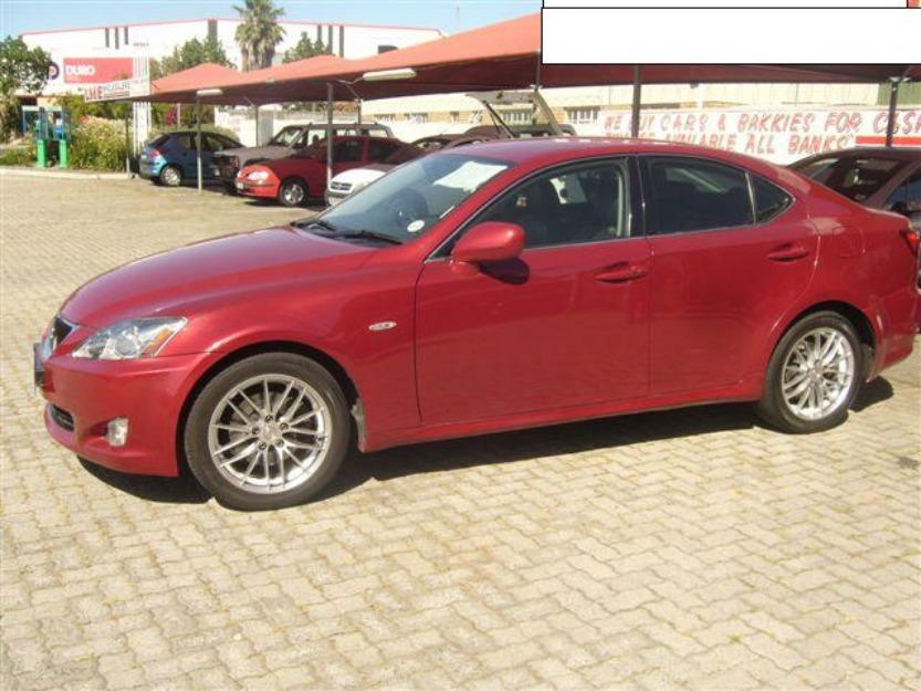 Cars For Sale In Embalenhle