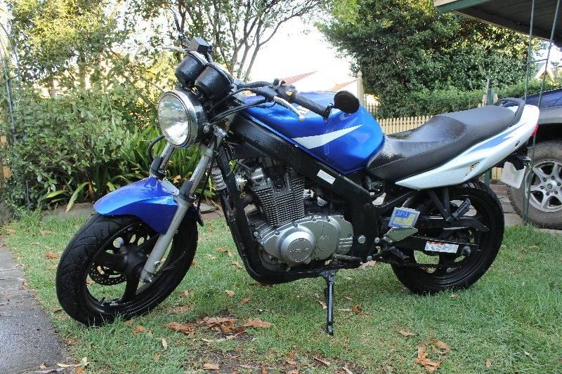 Suzuki Croydon Nsw