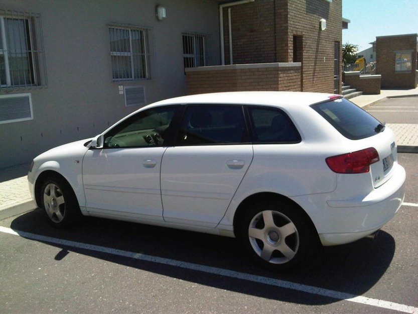 Benoni South Africa Ads For Vehicles Gt Used Cars Free Classifieds Muamat
