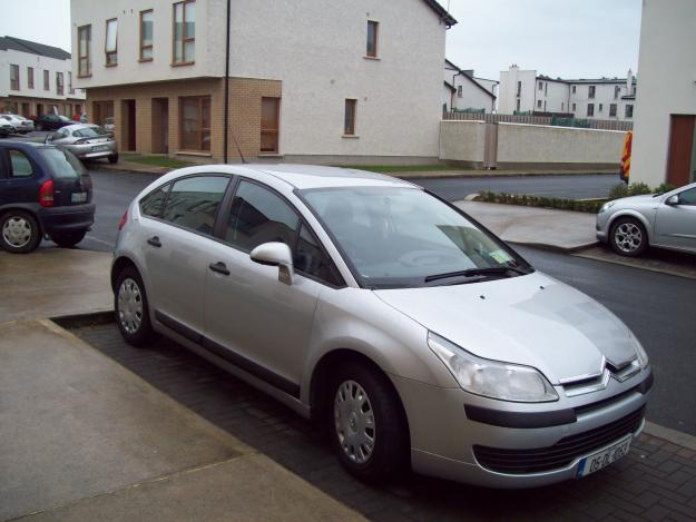 Ballina Used Cars For Sale