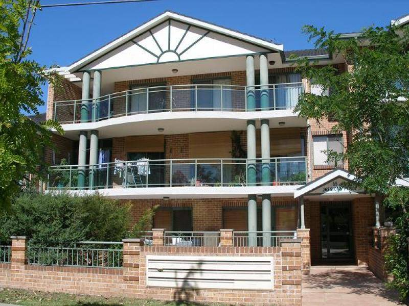 FULLY FURNISHED 3 BEDROOM APARTMENT FOR RENT - Sydney ...