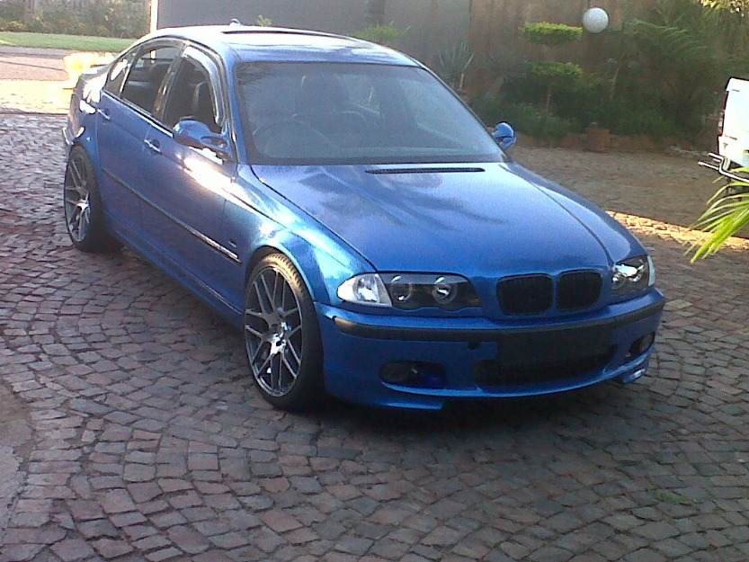 bmw e46 330i 2j twint turbo motor alberton south africa. Black Bedroom Furniture Sets. Home Design Ideas