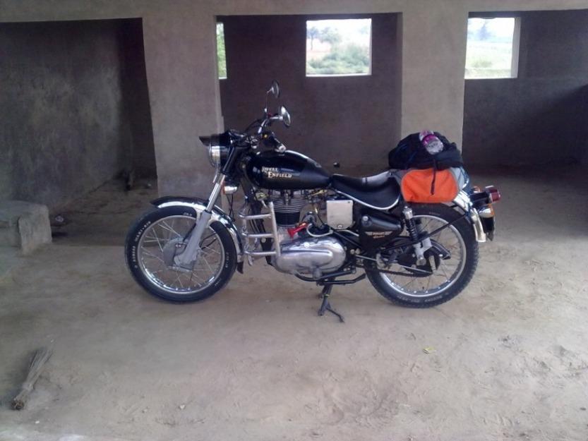 Rose Glen North Dakota ⁓ Try These Olx Patna Bike
